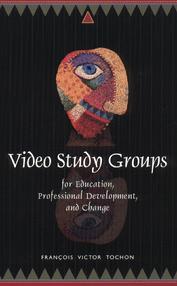 VIDEO STUDY